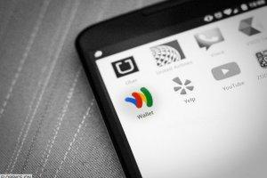 Google rach�te la technologie de paiement mobile de Softcard