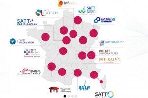 L'Etat dote le transfert de technologies de 104 M€ de plus