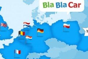 BlaBlaCar recourt � une plateforme Hadoop pour optimiser ses campagnes
