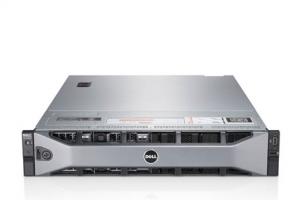 Dell renforce sa plate-forme converg�e sur base Nutanix