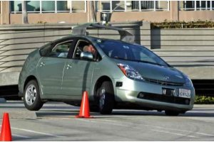 V�hicules connect�s, l'un des moteurs de l'industrie automobile selon PAC