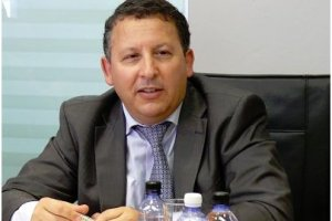 Franck Cohen prend du galon � la t�te de SAP EMEA