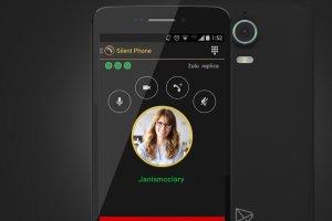 Le Blackphone 2 arrive pour rassurer les entreprises