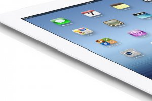 Apple reporte la production de ses iPad Pro