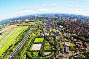 Midi-Pyr�n�es, terre fertile pour l'industrie num�rique