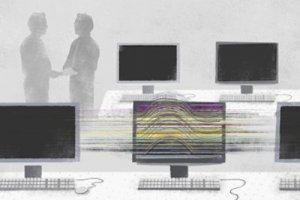 VMware �tend la virtualisation de bureau � Linux
