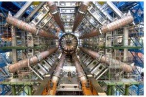 Le CERN b�tit avec Seagate une plateforme de stockage Kinetic pour le LHC