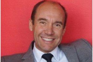 Marketing B2B : l'�diteur fran�ais Azalead l�ve 2 M€