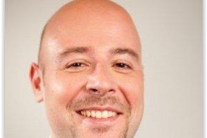 Linkbynet greffe des SLA � ses services de courtage cloud