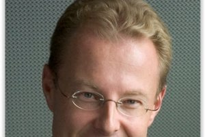 Pierre Schaller devient directeur g�n�ral d�l�gu� d'Intrinsec