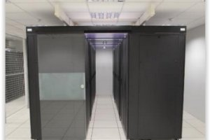 L'Universit� de Nantes inaugure son datacenter modulaire taill� pour le HPC