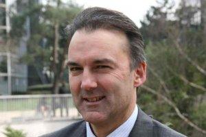 Le DSI d'Arte rejoint le cabinet Ingerop comme directeur des services num�riques