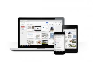 Google accorde aux administrateurs plus de contr�le sur les Apps