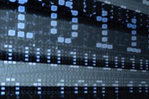 Palo Alto Networks lance un service d'alerte contre les attaques