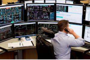 Avec ThreatGrid, Cisco renforce ses offres de s�curit�