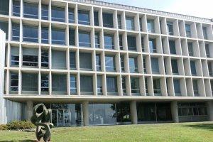 Vaudoise Assurances mise sur Nutanix pour muscler son datacenter