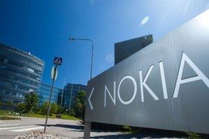 Nokia en discussions pour racheter Alcatel-Lucent