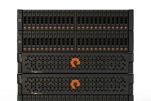 Kiabi choisit Pure Storage pour doper ses datacenters