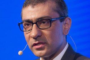 Pourquoi Nokia rach�te Alcatel-Lucent