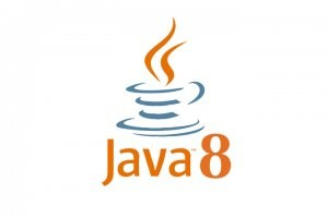 Oracle�livre les derni�res MAJ gratuites pour Java�7