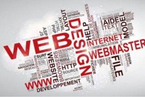 Neodia forme gratuitement les ch�meurs de longue dur�e aux m�tiers du web
