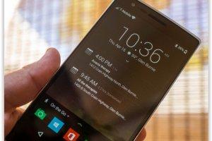 Microsoft int�gre ses apps bureautiques � Cyanogen