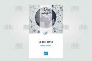 Le big data de A � Z