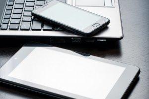 Le groupe CGL retient Good Technology pour s�curiser sa politique Byod