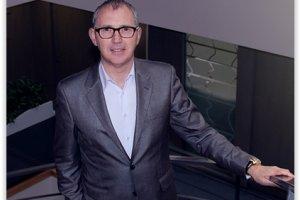Avec Norcod, Digital Dimension se renforce dans la mobilit�