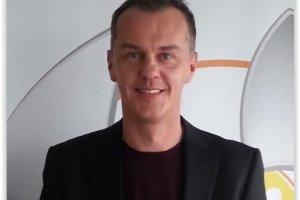 Biboard l�ve 2M € pour doubler ses effectifs
