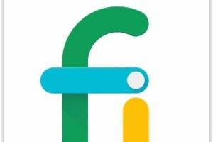 Avec Project Fi, Google devient MVNO aux Etats-Unis