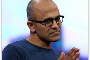 Trimestriels Microsoft 2015 : Les ventes de licences Windows en forte baisse