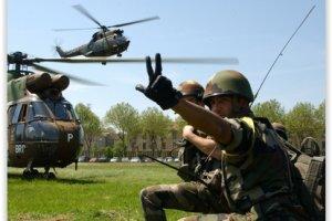 Paie des arm�es : Louvois remplac� par Source Solde