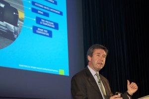 L'�diteur big data Pros s'installe sur le march� fran�ais