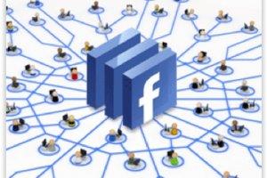 Facebook freine l'usage des données personnelles par des apps tierces