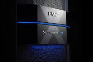 EMCWorld 15�: XtremIO gagne en muscle et en capacit�