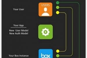 Box lance sa plateforme Developper Edition