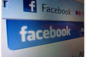 Facebook et IBM renforcent leurs liens dans l'e-marketing