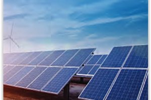 MIT : Bientôt des centrales solaires produisant des milliards de watts