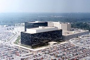 Les écoutes massives de la NSA jugées illégales par la Justice américaine