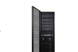 IBM taille ses Power E850 pour le cloud et l'in-memory