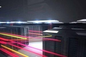 Dossier : SDN, le r�seau � l'heure de l'autoconfiguration