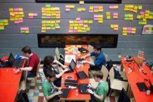 FUN organise le premier hackathon d�di� aux Moocs sur Open edX