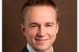 Anton Pershin nomm� vice-pr�sident des ventes EMEA et APAC de TXT Retail