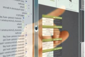 S�curiser les donn�es sensibles des applications SAP