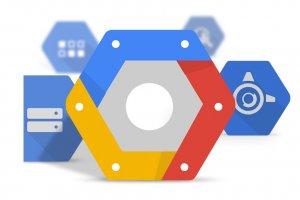 Pour les t�ches non prioritaires, Google propose des instances � prix cass�s