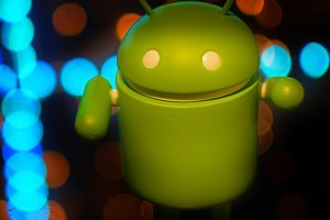 8 conseils pour s�curiser Android�dans les entreprises