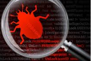 D�tecter et enregistrer les intrusions avec Cyber Adpat