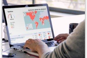 Quadran lance appYuser pour scruter la performance web