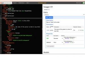 Apigee propose un outil gratuit pour b�tir des API